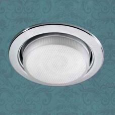 Встраиваемый светильник Tablet 369828
