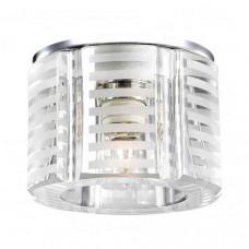 Встраиваемый светильник Nord 369809
