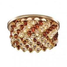 Встраиваемый светильник Pearl 369897