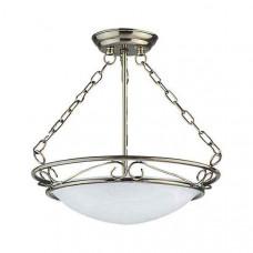 Подвесной светильник Pub A7846LM-2AB