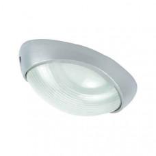 Накладной светильник Lanterns A2047 A2047PF-1GY