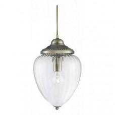 Подвесной светильник Rimini 1 A1091SP-1AB
