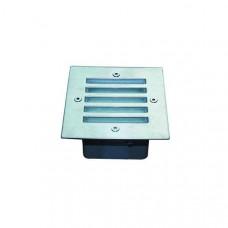 Встраиваемый светильник Install 4 A7109IN-1SS