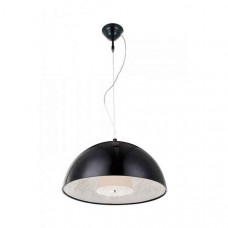 Подвесной светильник Dome A4175SP-1BK