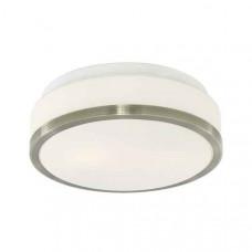 Накладной светильник Aqua A4440PL-2AB