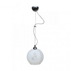 Подвесной светильник Crocus A4628SP-1CC