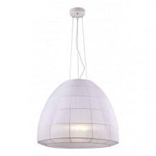 Подвесной светильник Cupola A5380SP-4WH