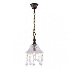 Подвесной светильник Bells A1791SP-1BG