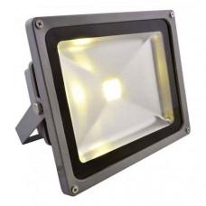 Настенный прожектор Faretto A2530AL-1GY
