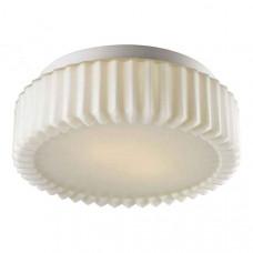 Накладной светильник Aqua A5027PL-2WH