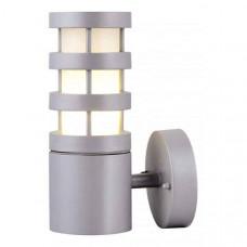 Светильник на штанге Portico 2 A8371AL-1GY