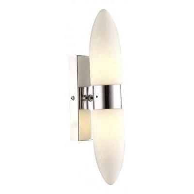 Светильник на штанге Aqua A9502AP-2CC