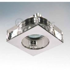 Встраиваемый светильник Lui 006124