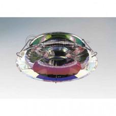 Встраиваемый светильник Disco 030114