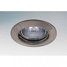Встраиваемый светильник Lega HI 011015
