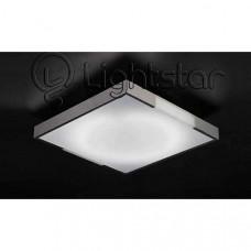 Накладной светильник Spacio 320155