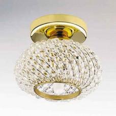 Накладной светильник Monile Top CR 160302