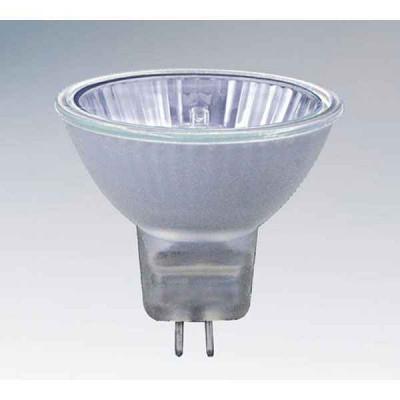 Лампа галогеновая GU5.3 12В 50Вт 3000K (MR16) 921707