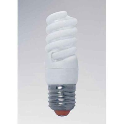 Лампа компактная люминесцентная E27 13Вт 2700K 927242