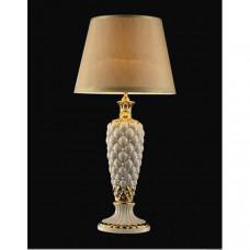 Настольная лампа декоративная Gressa 880912