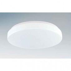 Накладной светильник TL3068 320402