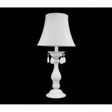 Настольная лампа декоративная Ronna 726910