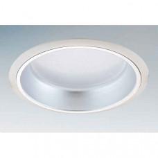 Встраиваемый светильник Pento LED 213650