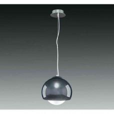 Подвесной светильник Simple Light 803114