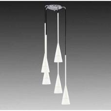Подвесной светильник Simple Light 804 804250