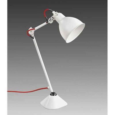 Настольная лампа офисная LS-765 765916