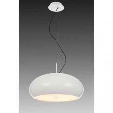 Накладной светильник Simple Light 804136