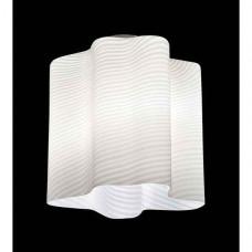 Накладной светильник Nubi Ondoso 802011