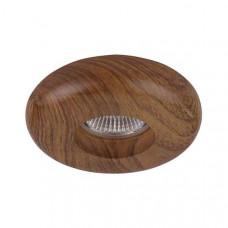 Встраиваемый светильник Infanta 002757