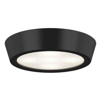 Накладной светильник Urbano 214974