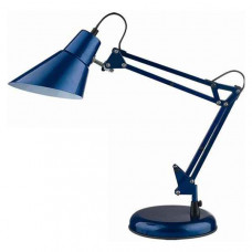 Настольная лампа офисная Ixar 2133/1T