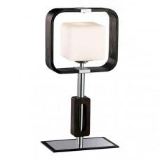 Настольная лампа декоративная Via 2199/1T