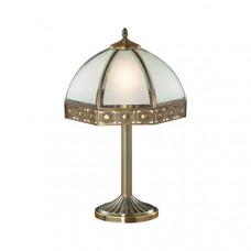 Настольная лампа декоративная Valso 2344/1T