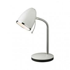Настольная лампа офисная Luri 2329/1T