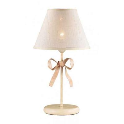 Настольная лампа декоративная Esteli 2527/1T