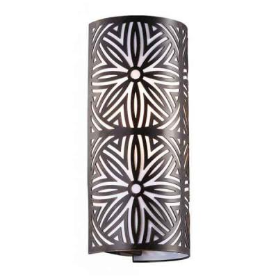 Накладной светильник Moli 2501/2W