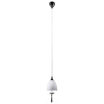 Подвесной светильник Leman 2570/1