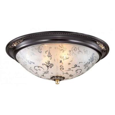 Накладной светильник Corbea 2671/3C