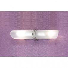 Накладной светильник Selvino LSA-7711-02