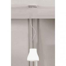 Подвесной светильник Bianco LSC-5606-01