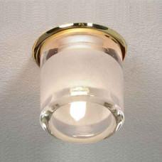 Встраиваемый светильник Vittorito LSC-6090-01