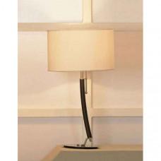 Настольная лампа декоративная Silvi LSC-7104-01