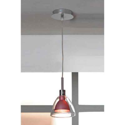 Подвесной светильник Livorno LSF-0706-01