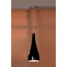 Подвесной светильник Rimini LSF-1196-01
