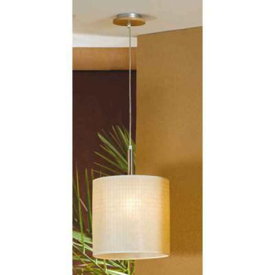 Подвесной светильник Bellona LSF-8606-01