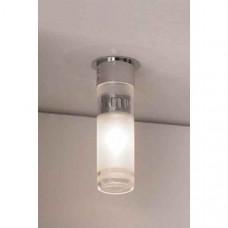 Встраиваемый светильник Acqua LSL-5400-01